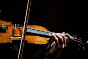 یک مسابقه موسیقایی در فضای مجازی برگزار میشود