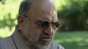 سخنان عجیب دکتر سروش در تورنتوی کانادا در خصوص فرهنگ ایران باستان