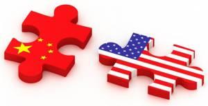 اثرات تضعیف اقتصاد چین