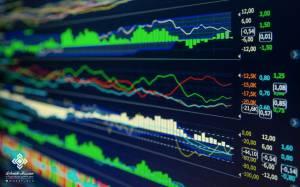 آینده ی بازار مالی و بازار سرمایه در این شرایط بحرانی