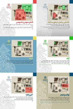 نقد دکوراسیون داخلی