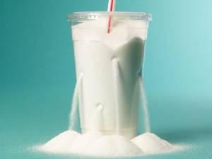 دولت از پشت به سلامتی و خودکفایی مردم خنجر زد! پشت پرده حذف ارز ۴۲۰۰ تومانی از واردات شکر چیست؟آیا واردات انبوه شکر دوباره تولید داخلی را زمین خواهد زد؟!