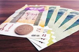 ارزش واقعی یارانه نقدی چقدر است؟
