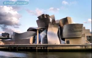 آیزنمن یک نیهیلیست - پوزیتیویست است | معماری معاصر