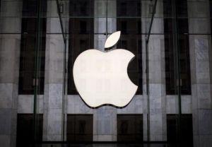 نتفلیکس سرویس ویژه اپل برای مشترکانش