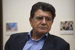 محمدرضا شجریان امروز یا فردا مرخص میشود
