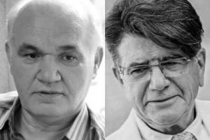 تقلیدهای عجیب خوانندگان جدید از شجریان