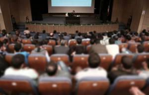 سخنرانی استاد رائفی پور « تحلیل تحولات منطقه و انتخابات کشور »