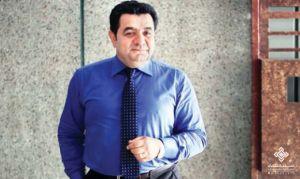 علیرضا مناقبی پرا مجلس 6 ماه پیش وزارت بازرگانی را رد کرد