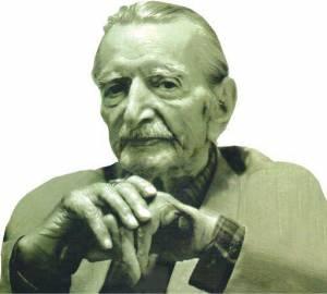 عماد خراساني؛ شاعري بزرگ که از شهرت گريزان بود
