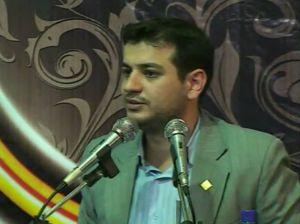 دانلود سخنرانی استاد رائفی پور « نیشابور جلسه ششم نقش صهیونیسم در دفاع مقدس »