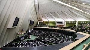 ایران بدون مجلس در دوران کرونا