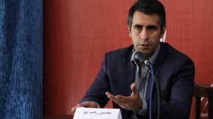 پدر خوانده و مافیای موسیقی ایران کیست؟